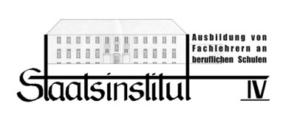 Staatsinstitut Abteilung IV Ansbach